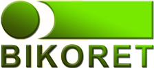 bikoret@bikoret.pl